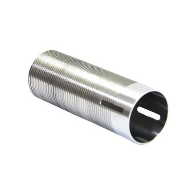 Cilindro em Aço Inox Tipo 1