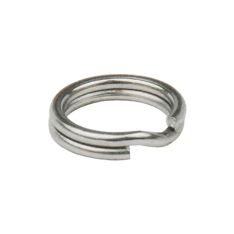 Split Ring Celta Reforçado