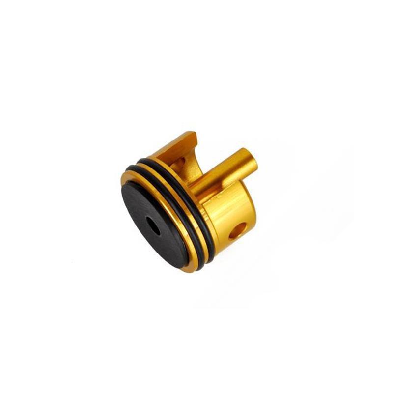 Cabeça de Cilindro Element  Cylinder Head Ver II