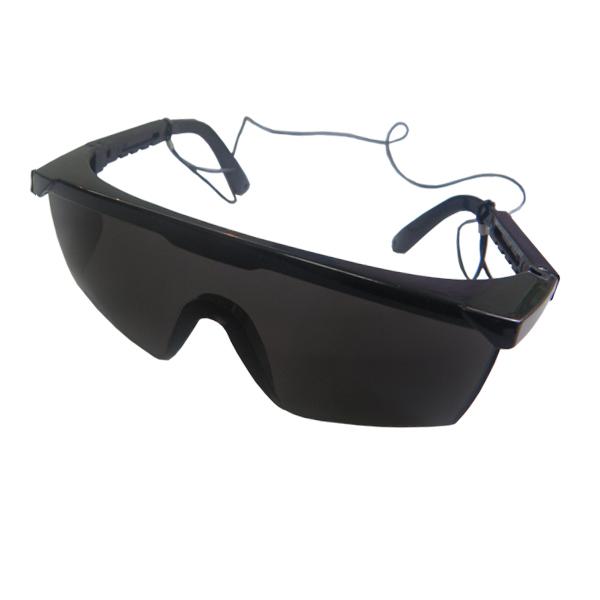 Óculos de Segurança 3000F Combat
