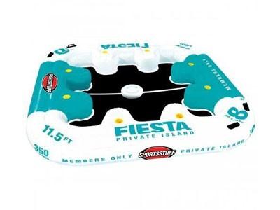 Boia Fiesta Island Sportsstuff