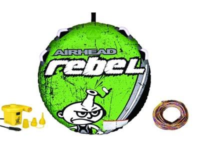 Boia Rebel Kit Airhead