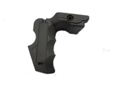 Cabo Aux Magwell Grip For Pictionary Rail