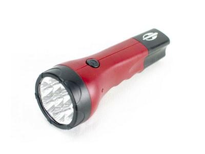 Lanterna Mormaii Charger II