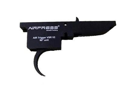 Air Trigger VSR V2 AirPress
