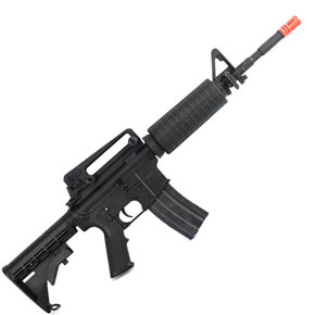 Rifles Airsoft