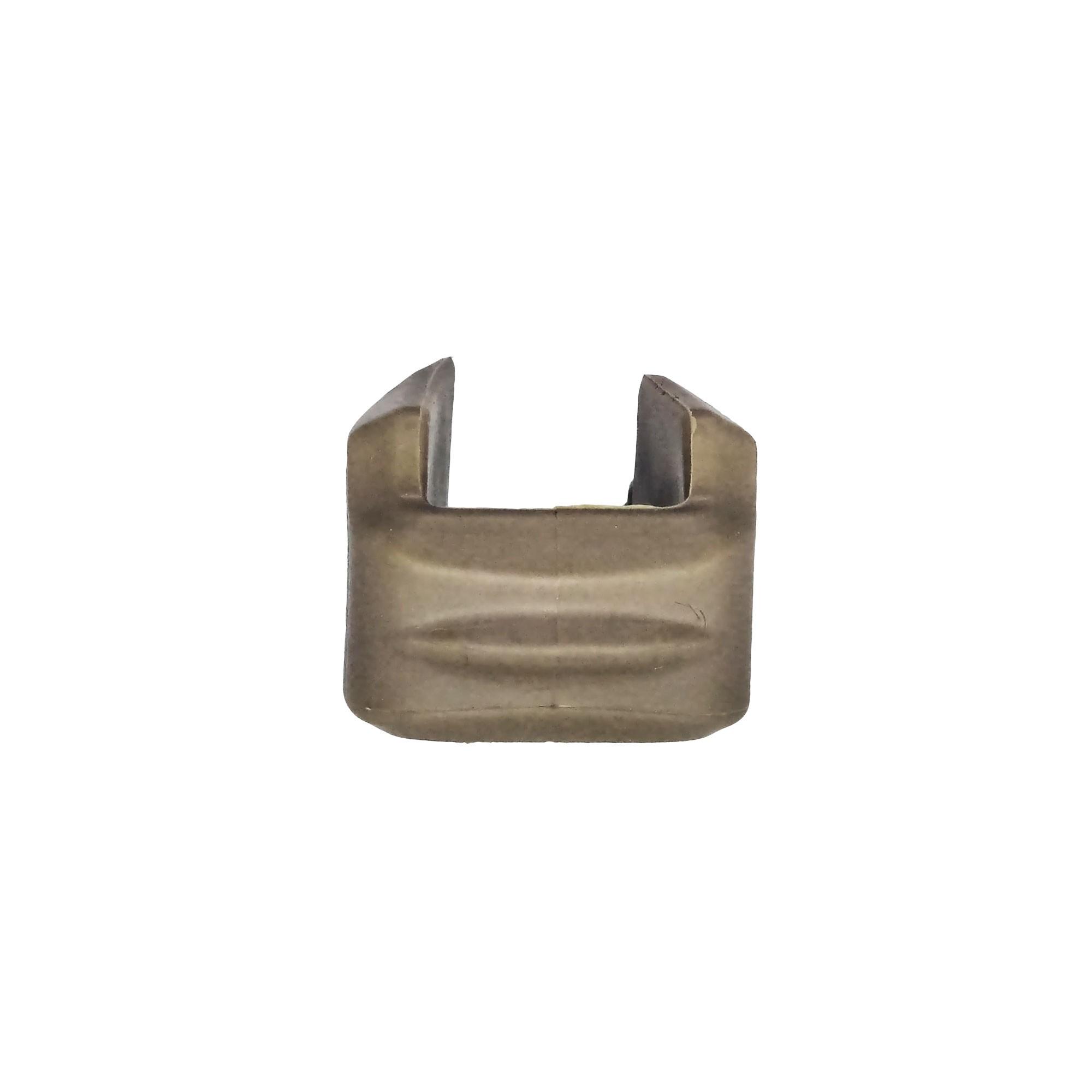 Grip p/ Carregador - Rubber NQ Grip Tac