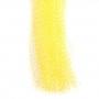 Brilho Crystal Flash