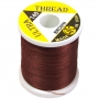 Fio UTC Ultra Thread 140 Denier