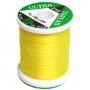 Fio UTC Ultra Thread 210 Denier