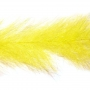Flash Blend Baitfish Brush H2O (2