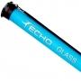 Vara de Fly ECHO BAG Quickshot (Fibra de Vidro Rápida)