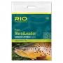 VersiLeader RIO Trout 7' (Sinking)