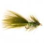 Wooly Bugger Bead Head
