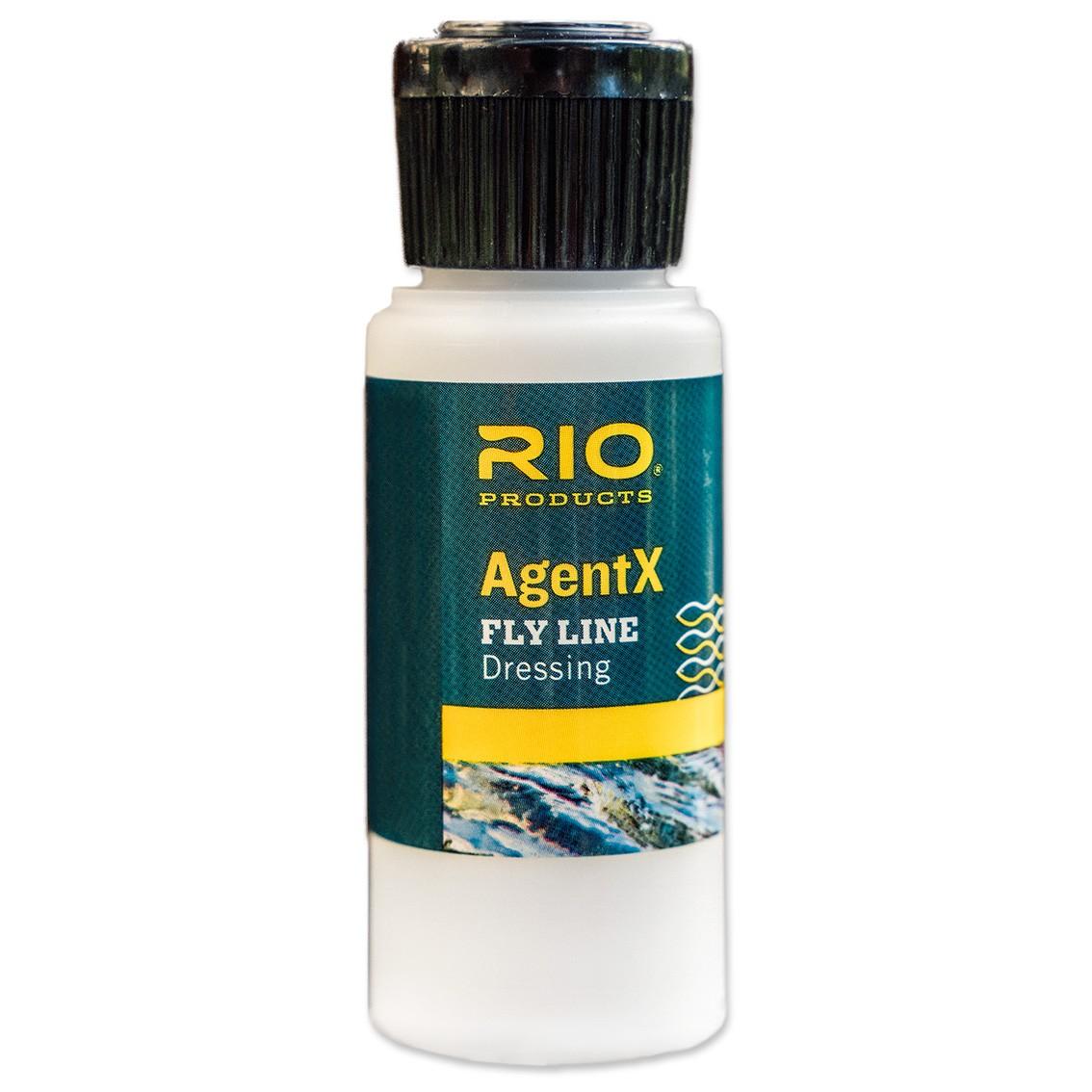 Fly Line Dressing RIO AgentX