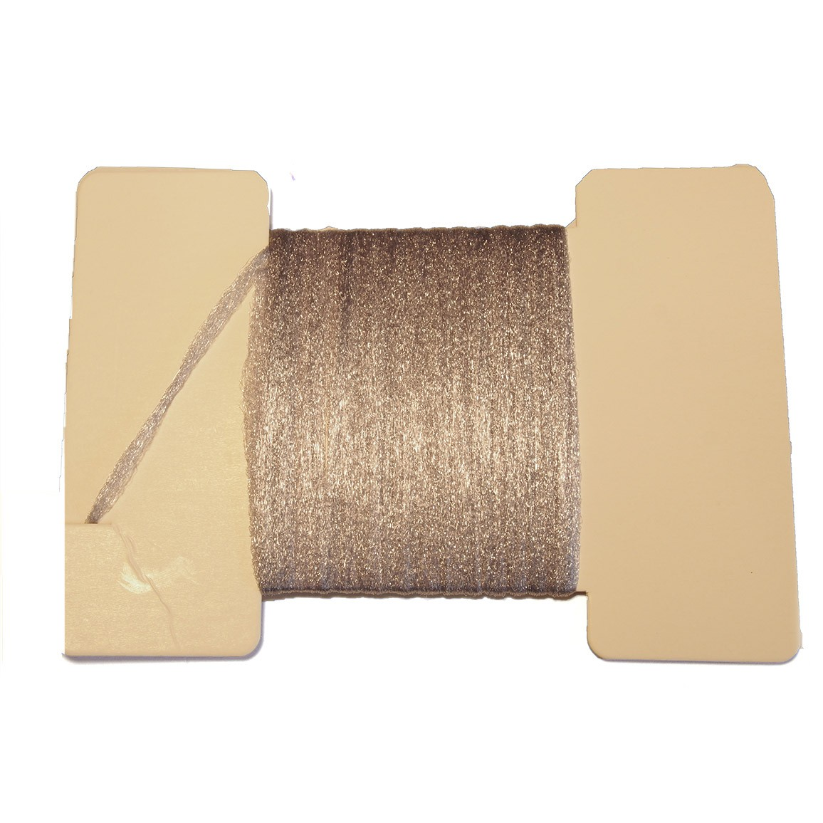 Antron Yarn Grip