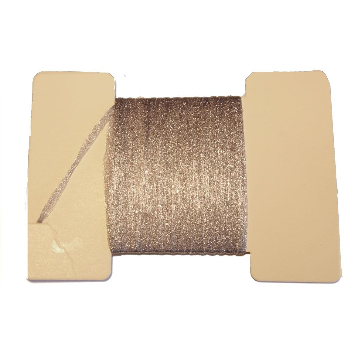Antron Yarn Grip