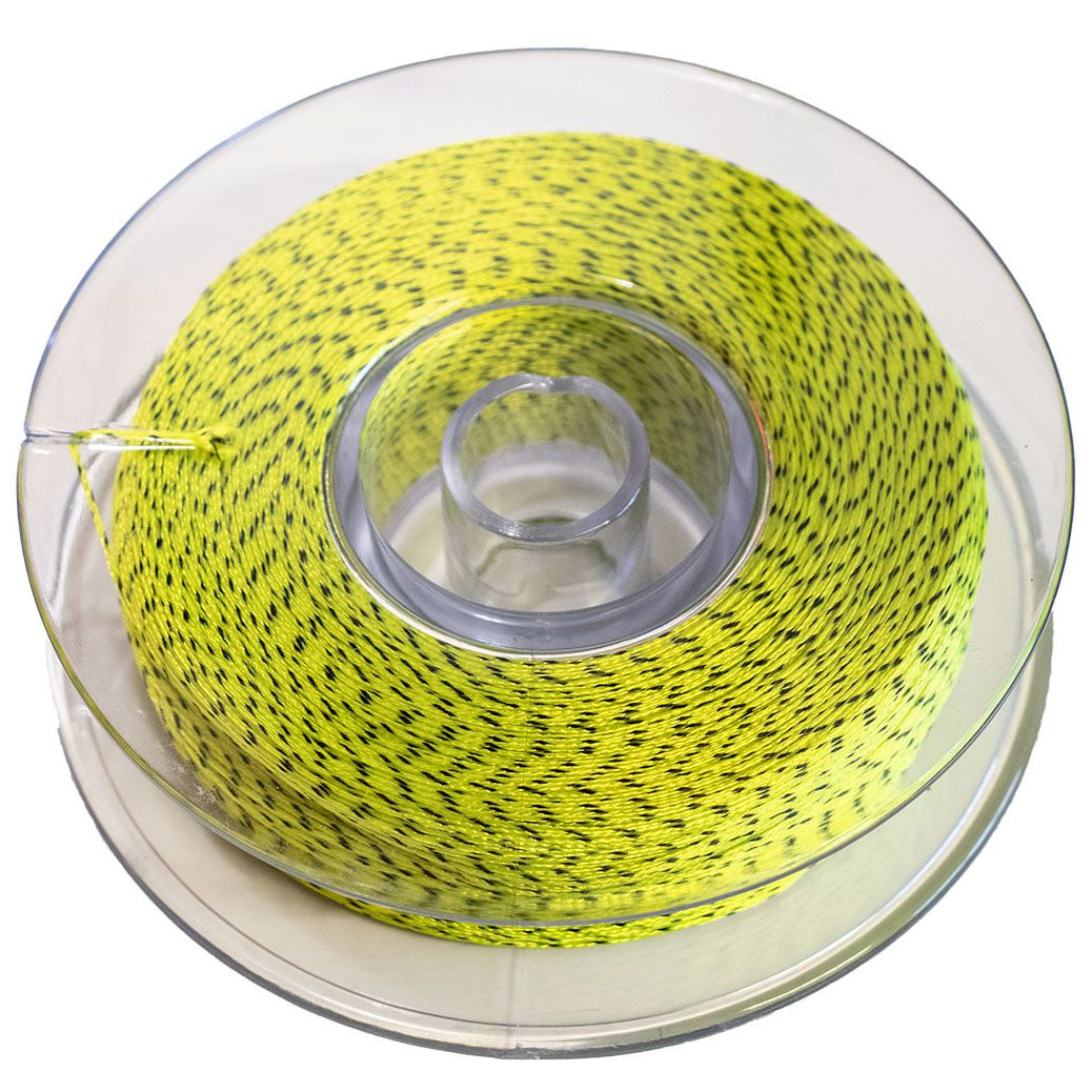 Backing Flypesca Dacron 30lb 300yd
