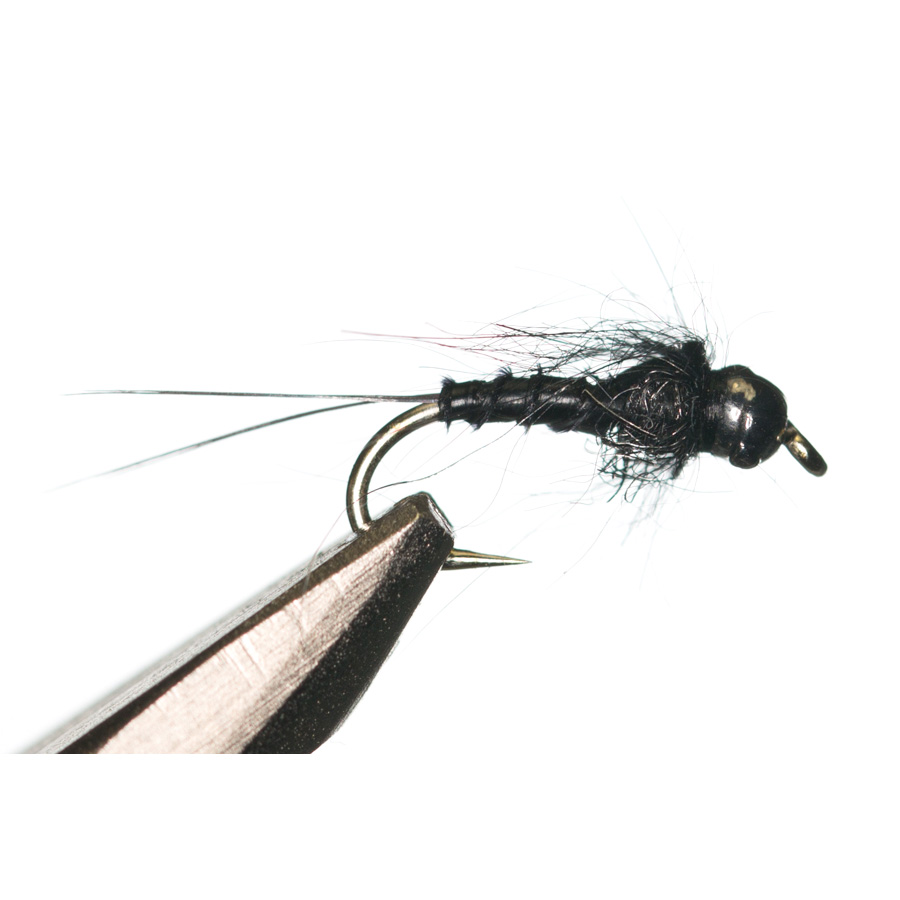 Biot Baetis Tungsten Bead Head