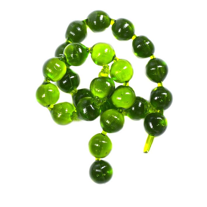 Bolas de Silicone Wapsi Chew Balls