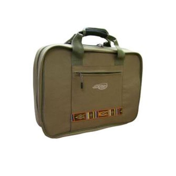 Bolsa Airflo Fly Tying Kit Bag