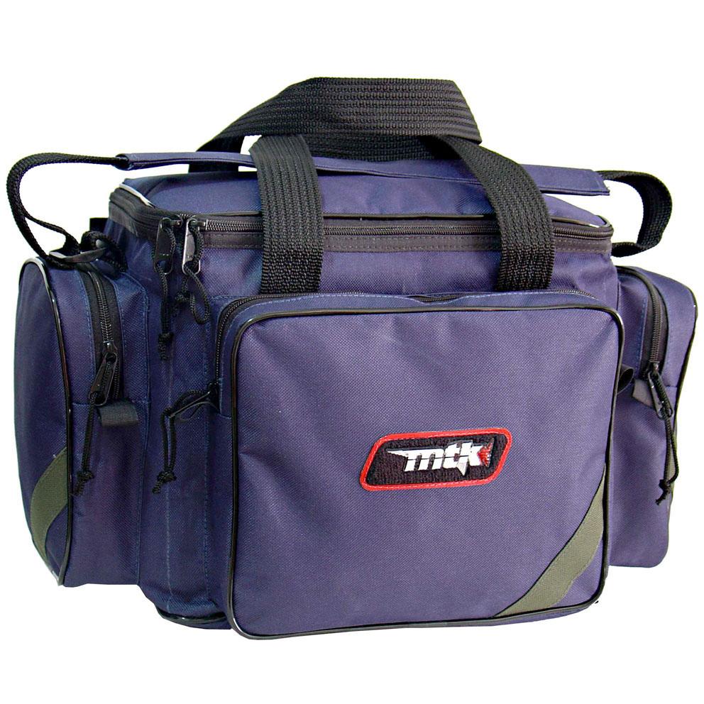 Bolsa MTK Standard Pequena