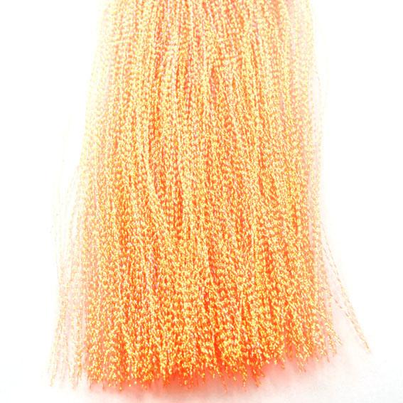 Brilho Wapsi Midge Flash