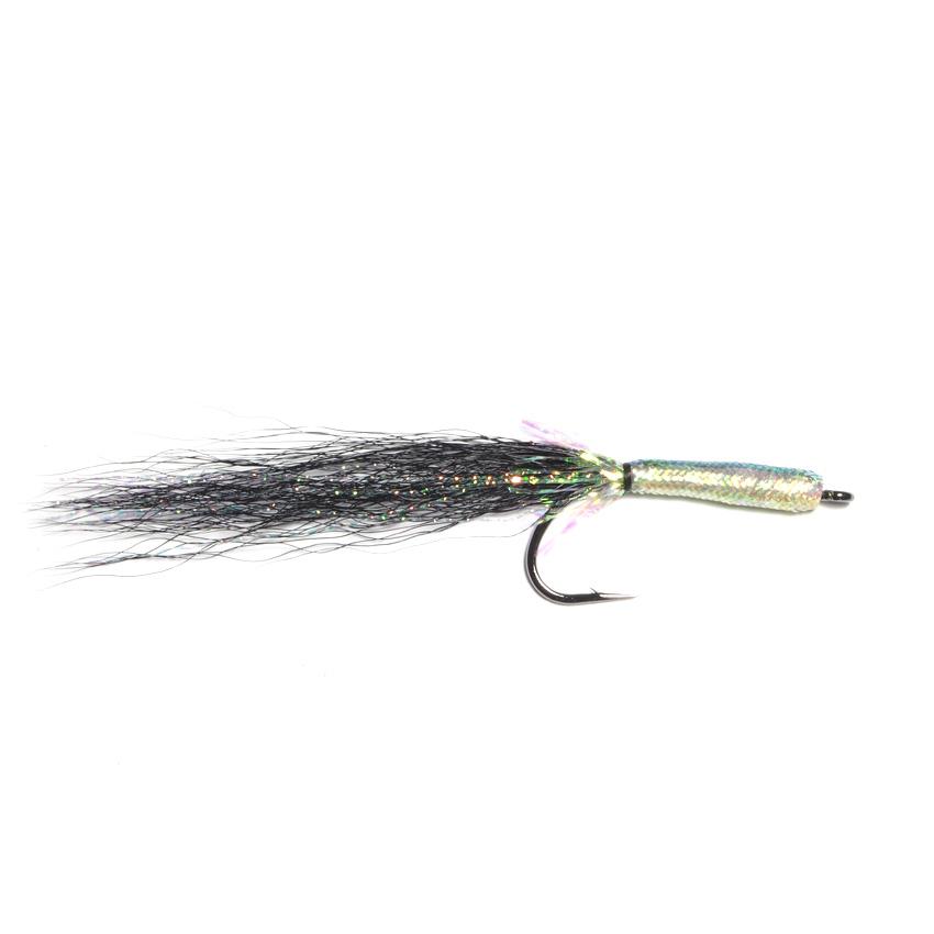 Bucktail Epoxy