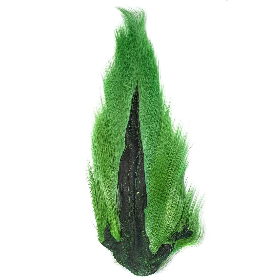 Bucktail Wapsi Large
