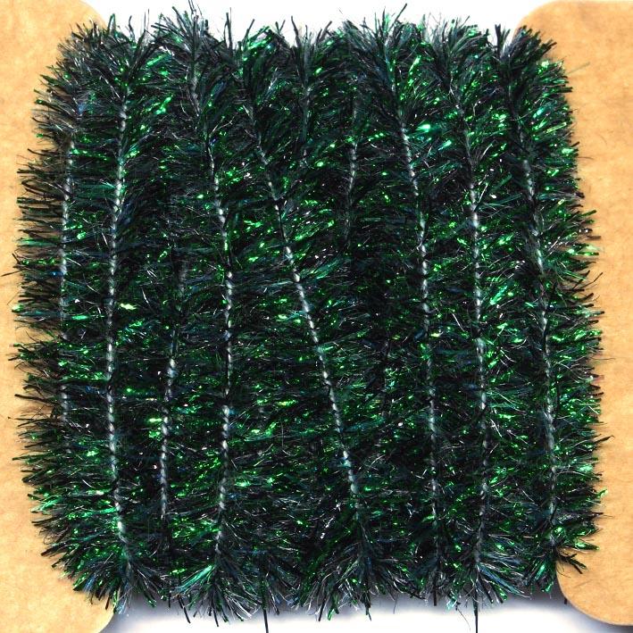 Cactus Chenille