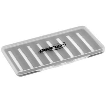 Caixa para Moscas Airflo Slim-Jim Slit Foam Fly Box