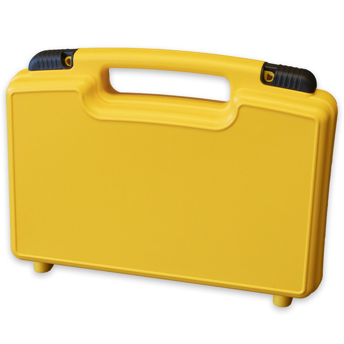 Caixa para Moscas Flypesca Boat Fly Box (35 x 26 cm)