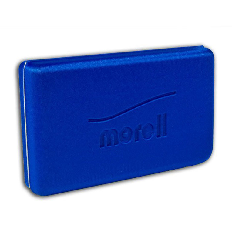 Caixa para Moscas Morell Foam Large Fly Box (16,5 x 10 cm)