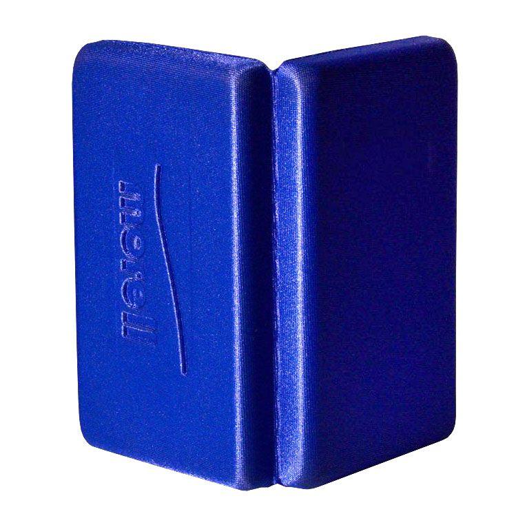 Caixa para Moscas Morell Foam Standard Fly Box (12 x 8,5 cm)