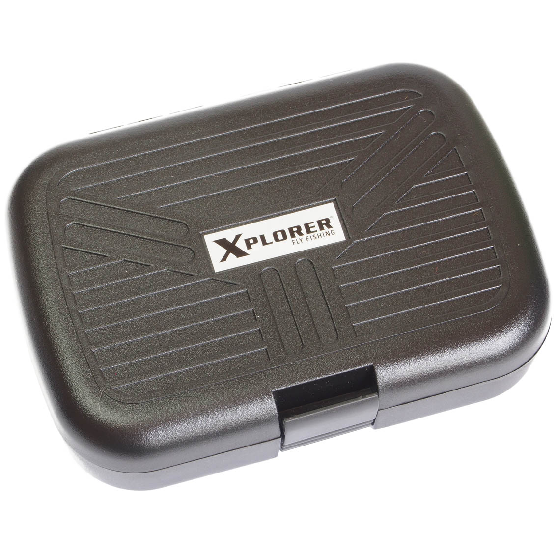 Caixa para Moscas Xplorer Pocket Pal Slit Box