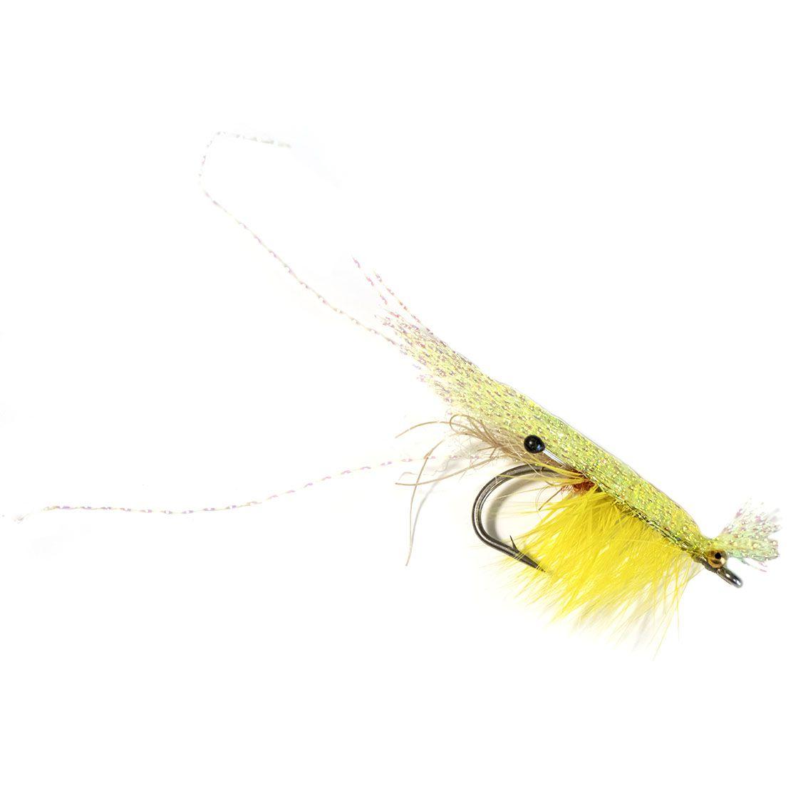 Camarão Krystal Shrimp (#02)