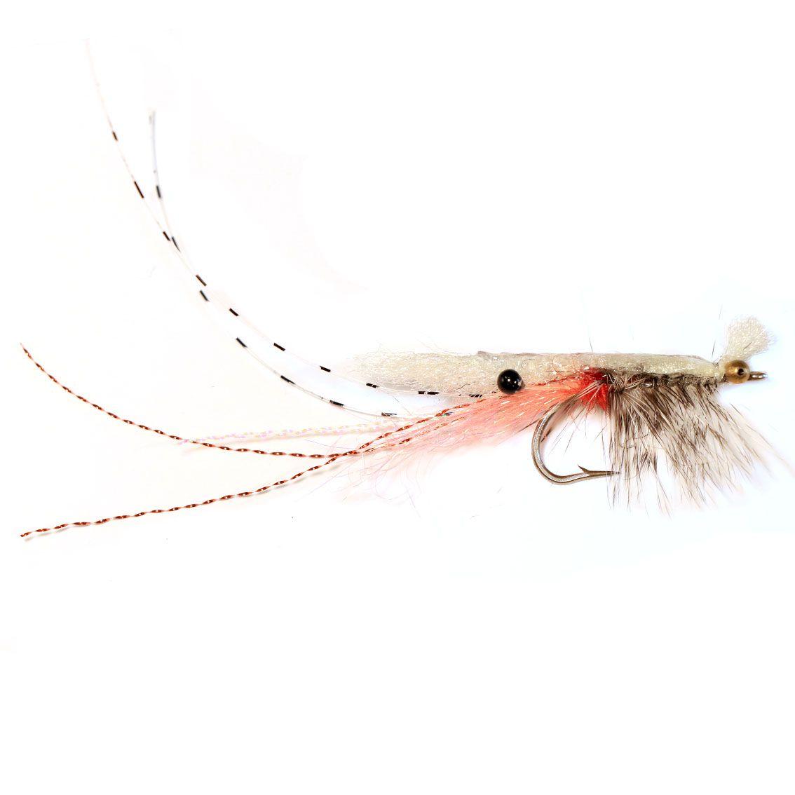 Camarão Ultra Shrimp (#02)
