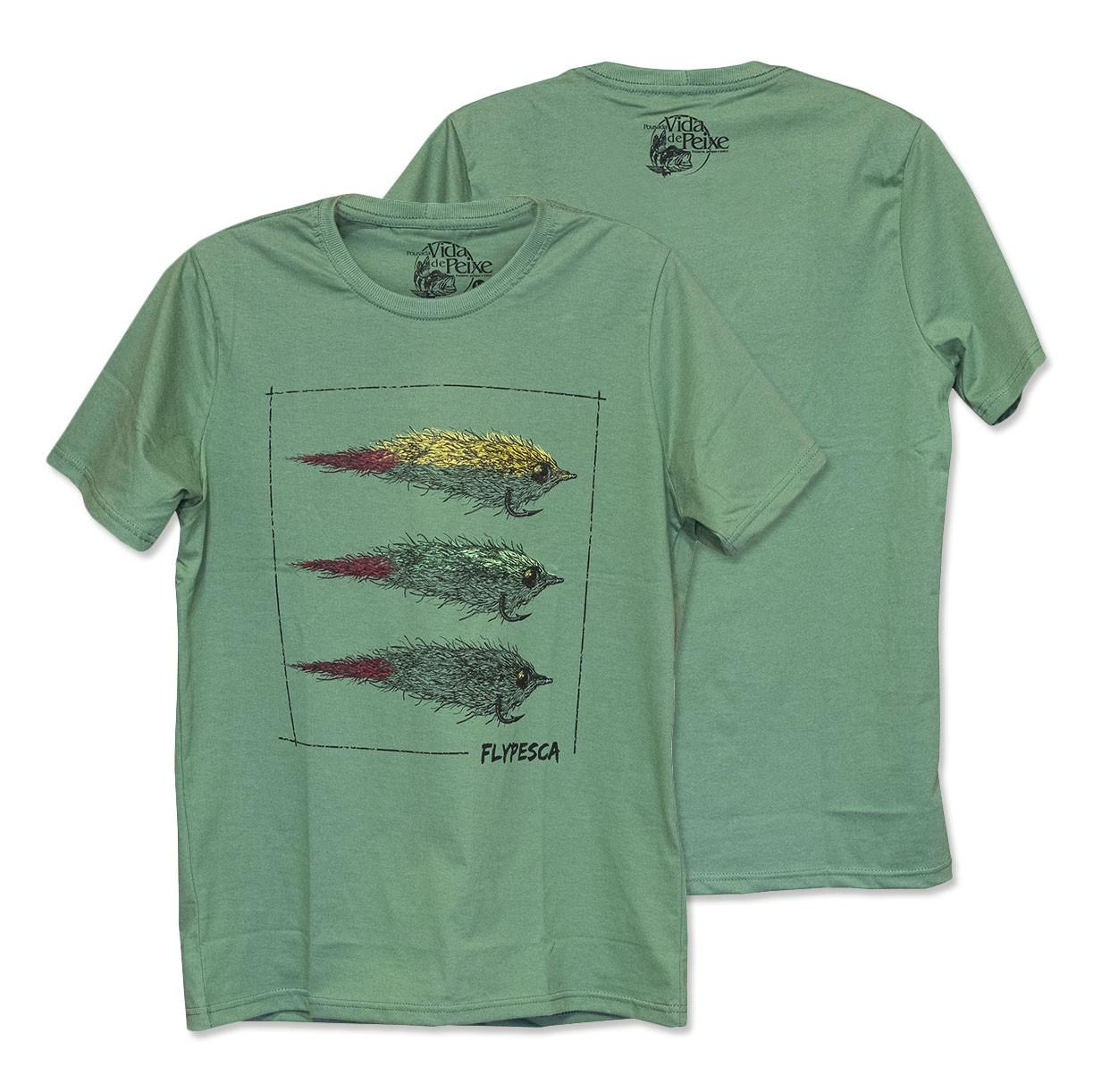 Camiseta Arari