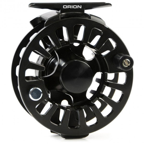 Extra Carretel Xplorer Orion