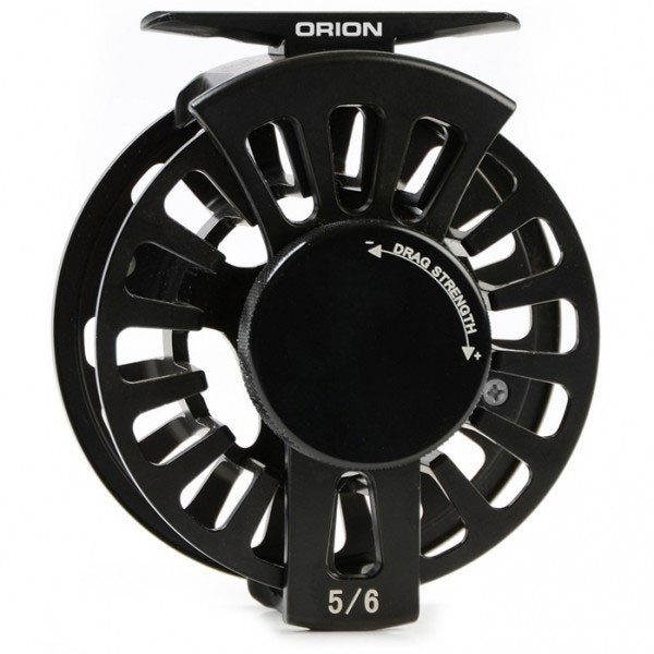Carretilha Xplorer Orion