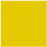 Dyed Yellow