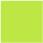 Fl. Chartreuse