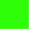 Fl. Green