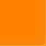 Fl. Orange
