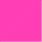 Fl. Pink