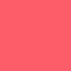 Fl. Shell Pink