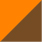Fl. Orange e Marrom
