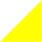 Branco e Amarelo