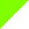 Chartreuse e Branco
