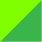 Chartreuse e Green